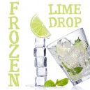 Frozen Lime Drop