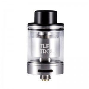 The Troll RTA