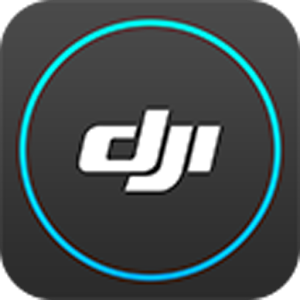 5% off DJI Products